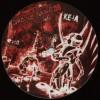Neya / Keja - Dans Le Rouge 06 - Dans Le Rouge Production - DLR 06