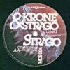 Krone & Strago - Cursed / Anemona - Muta Cube - MCB 004