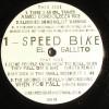 1-Speed Bike - El Gallito - Broklyn Beats - BB 13, Broklyn Beats - BB13