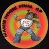 Various - Mamie Denise Final E.P. - Mamie Denise - MD 05