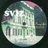 Sviz - Untitled - Easy Life - EASY 05