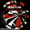 Various - Babylon Feedback 02 - Mackitek Records - Babylon Feedback 02