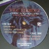Vile Enginez - Constant Falling - Zhark International - zhark international 12010