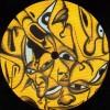 Les Enfants Sages / 25eme Dimension - ES04 - Les Enfants Sages - ES04, ES Production - ES04