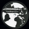 Noisebrothel / A:pod - Toolbox Ltd 02 - Toolbox Records - Toolboxltd02