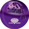 Aydaa - Flying Agaric 14 - Flying Agarik - FLYING AGARIC 14