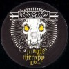 Krumble - Friends And Enemies / Waterman - Jungle Therapy - Jungle Therapy LTD 02