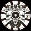 Various - Incorporated 19 - Incorporated - Incorporated 19