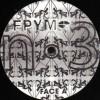 FPYM - Untitled - SULFURIK - SFK 03