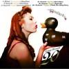 Various - Sextoy 20 - Sextoy Records - Sextoy 20