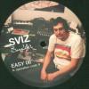 Sviz - Easy Life 06 - Easy Life - EASY 06