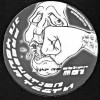 Alpocor / Koslow - Untitled - Like No Other - Like No Other 01