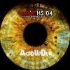 Acid Up Dub / Vikkei - Chim'R HS 04 - Chim'R - HS 04