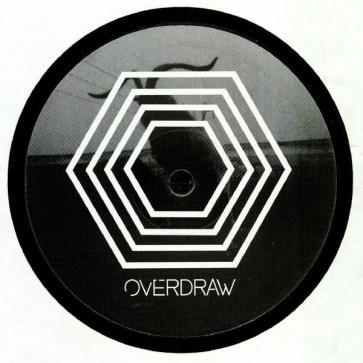 Parassela - HFFKEM - Overdraw - OWR011