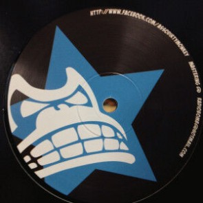 Various - Dirty Monkey Gorille 03 - Dirty Monkey - DMGO 03
