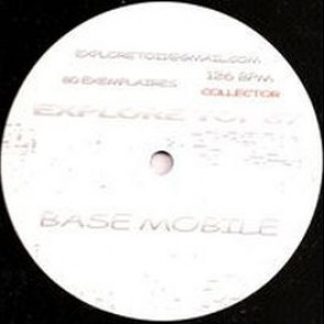 Base Mobile - Explore Toi 67 - Explore Toi - ET 67