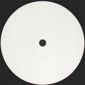 Jahlex - Ilogik Sound System 001 - ILOGIK - ILOGIC 01