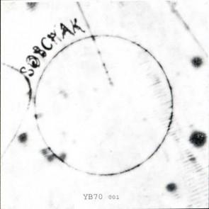 Sobchak - E99 / Electron Libre - Yb70 - YB70 001