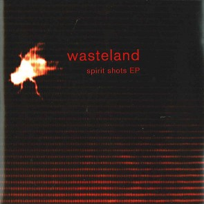 Wasteland - Spirit Shots - Transparent - mcdtrans02, MCD trans 02