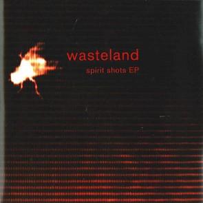 Wasteland - Spirit Shots - Transparent - mcdtrans02, MCD trans 02