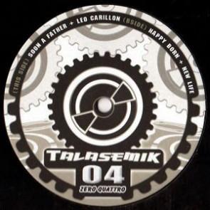 Talasemik - Talasemik 04 - Talasemik - Talasemik 04