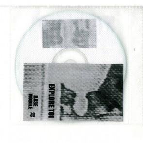 Base Mobile - Explore Toi 82 CD - Explore Toi - EXPLORE TOI 82 CD