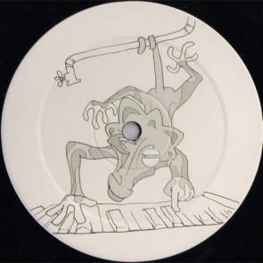 Various - Karikatuur 01 - Karikatuur - AZTKAR01