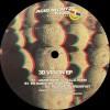 K.luis - 3D Vision EP - Acid Night - ACID NIGHT26