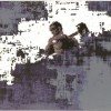 Pure - Bodyhammer - Praxis - praxis 26CD, Praxis - 26CD