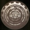 Various - Tekno Section 11 (Sound Conspiracy & His Friends) - Tikal Sound Records - Tekno Section 11