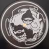 Patetik , Tseu - Kalakmul 01 - Tikal Sound Records - KLM 01