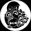 Various - Kalakmul 02 - Tikal Sound Records - KLM 02