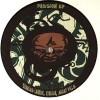 Charles-Landric , Cyrilien , Mickey Willis - Passion E.P. - Core Creator - CCREAT 02
