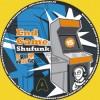 Shufunk / Heavy Hittahz - End Game / Carnival Of Death - Drum Orange - DRUM ORANGE 015, ES Production - DRUM ORANGE 015