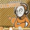 Various - 100 % Jump Up Drum 'N' Bass - Drum Orange - ESPRODCD06