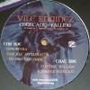 Vile Enginez - Constant Falling - Zhark International - zhark international 12010