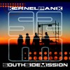 Kernel Panik - Southside Mission - Hydrophonic Records - HYDROPHONIC BOX KK