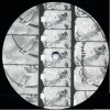 Leto & Entropie - Toolbox Limited 05 - Toolbox Records - Toolboxltd05
