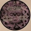 Abelcain - The Garden - Zhark International - 12017