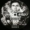 Amboss - Vision - Praxis - Praxis 53